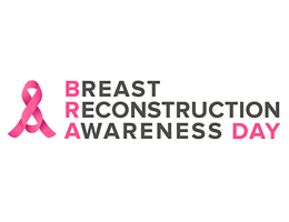 MENTOR and Breast Reconstruction Awarness DAY