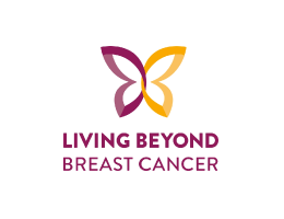 MENTOR and LIVING BEYOND BREAST CANCER